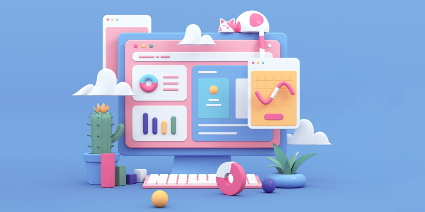 optimize your website conversion rate in 2021