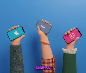 How can social media influencers help you grow