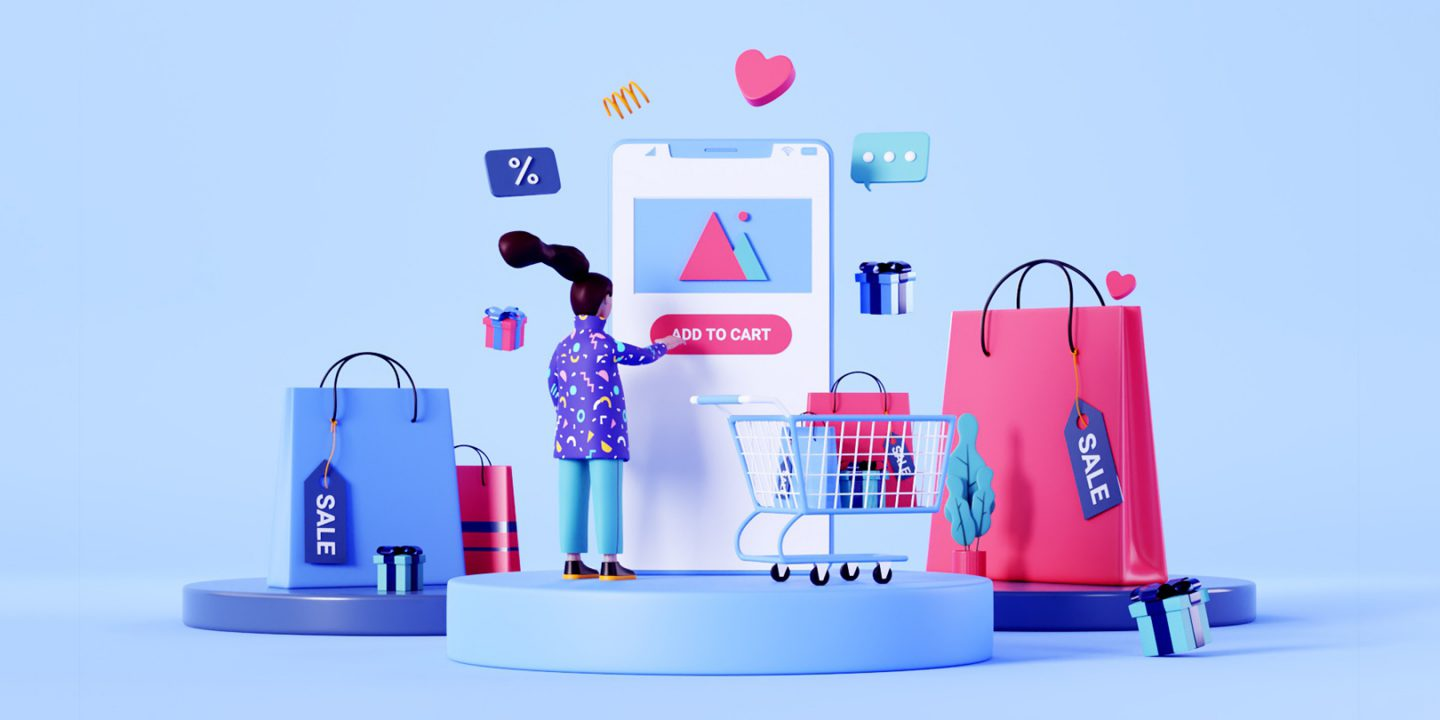 Why is the Facebook Store important for e-commerce?