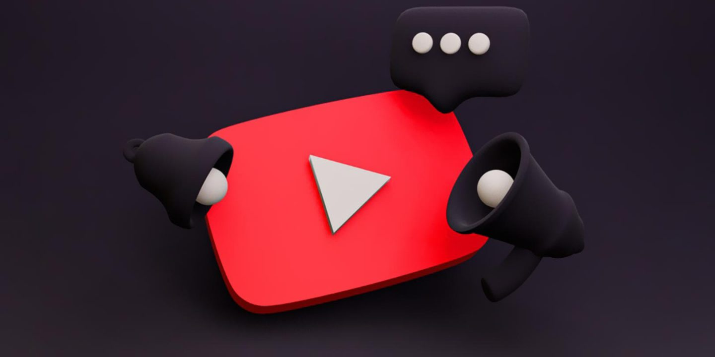 Why we need video marketing?