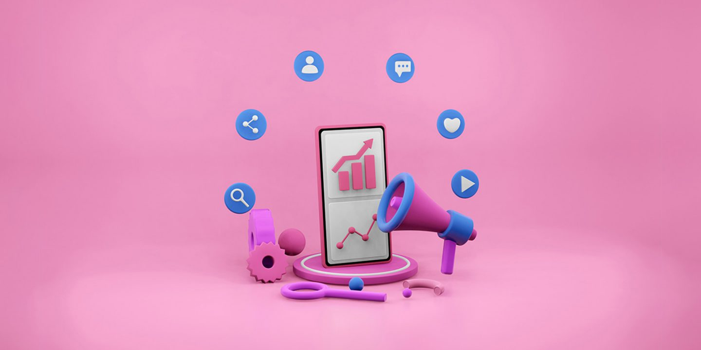 What are the effective techniques in social media advertising?