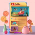 How Much Money Can You Make From YouTube?